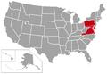 Capital-USA-states.png