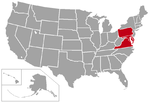 Capital-Estados-Unidos.png