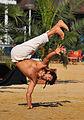 Capoeira Enschede aan Zee (6993587033).jpg
