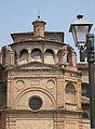 Caravaggio, san Fermo e Rustico, cappella.jpg