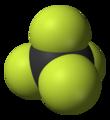 Carbon-tetrafluoride-3D-vdW-B.png