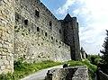 Carcassonne - panoramio (25).jpg