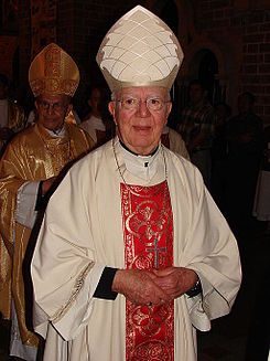 Cardenal Pedro Rubiano.jpg