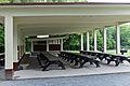 Carderock Pavilion Close Up.jpg