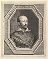 Cardinal Bentivoglio MET DP819821.jpg