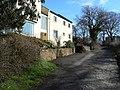 Cardross, Brae o' Kilmahew - geograph.org.uk - 351789.jpg
