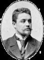 Carl Axel Edvard Péter - from Svenskt Porträttgalleri XX.png