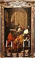 Carlo saraceni, martirio di san lamberto, 1618, 02.jpg