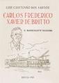 Carlos Frederico Xavier de Britto, O Bandeirante da Goiaba.pdf