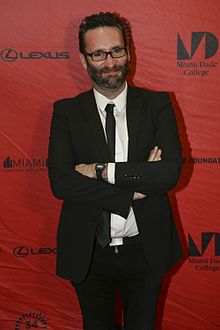Carlos Theron at 2017 MIFF.jpg
