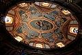Carmelite church interior Mdina Malta 2014 4.jpg