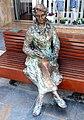Carmen Conde statue.jpg