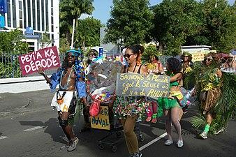 Carnaval FDF 2020 10.jpg