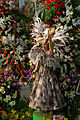 Carnaval de Nice - bataille de fleurs - 11.jpg