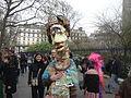 Carnaval des Femmes 2014 - P1260301.JPG
