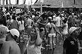 Carnaval em Branco e Preto (27) (12733552384).jpg