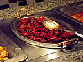 Carnival World Buffet, The Rio, Las Vegas Nevada 1.jpg