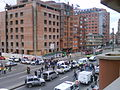 Carro bomba Caracol Radio 20100812.jpg