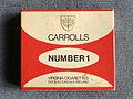 Carrolls Number 1.jpg