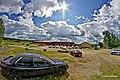 Cars and... - panoramio.jpg