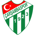 Carsambaspor.png