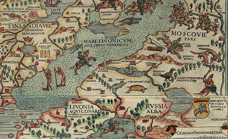 File:Carta Marina Russia Alba Moscovia.jpg