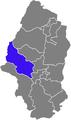 Carte Canton Cernay (6803).PNG