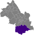 Carte Canton Matheysine-Trièves (3815).PNG