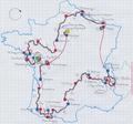 Carte du Tour de France 1999.png