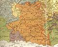 Carte du comté de Hainaut.jpg
