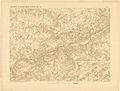 Carte generale mines 1922 Andenne Huy.jpg