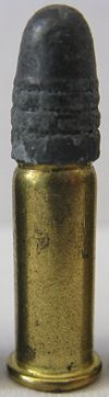 Cartridge 22 LR.jpg