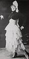 Caryathis la Belle Excentrique 1921 Colisee.jpg