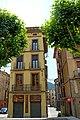 Casa Bar Pirineus - Ripoll -.jpg