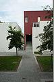 Casa Bouça. (6086100804).jpg