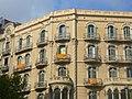 Casa Enrique Llorenç P1400736.JPG