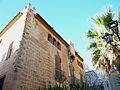 Casa Espanya o Casa Llunell 1.jpg