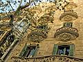 Casa Manuel Felip, façana (I).jpg