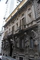 Casa Omenoni Milán 09.JPG