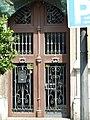 Casa Salas, o Confraria de Jesús de Nazarè-4.JPG