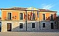 Casa consistorial de Villavendimio.jpg