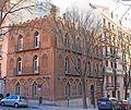 Casa de D. Francisco Mestre (Madrid) 01.jpg