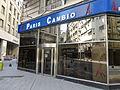 Casa de cambio - Buenos Aires.jpg