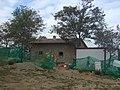 Casa della fonte dell'istrice - panoramio.jpg