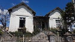 Casa do Engenheiro da RFFSA.jpg