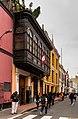 Casa en Jirón Ancash, Lima, Perú, 2015-07-28, DD 78.JPG