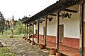 Casa histórica de Ventaquemada.jpg