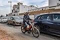 Casablanca NZ7 3845 (40167826373).jpg