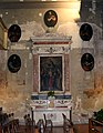Casale monferrato, santo stefano, interno 03.jpg