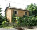 Casaletto Vaprio casello abbandonato.JPG